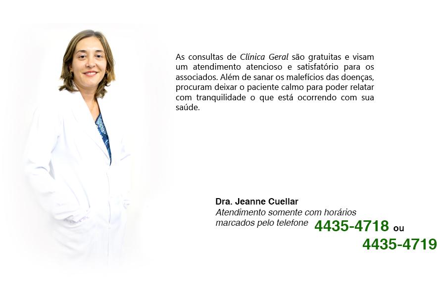 ClinicoGeral